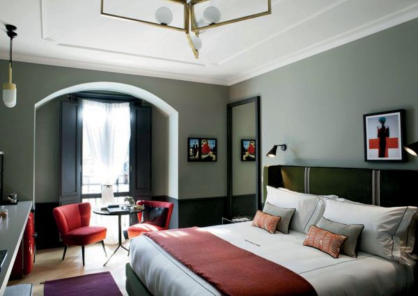 locanda-pandenus-milano-bed-and-breakfast-design