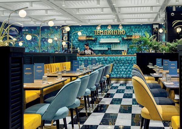 temakinho-locali-milano-interno-cocktail