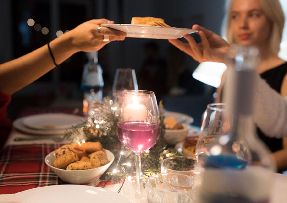 Vino Unicorno: dalla Spagna un food trend 2019