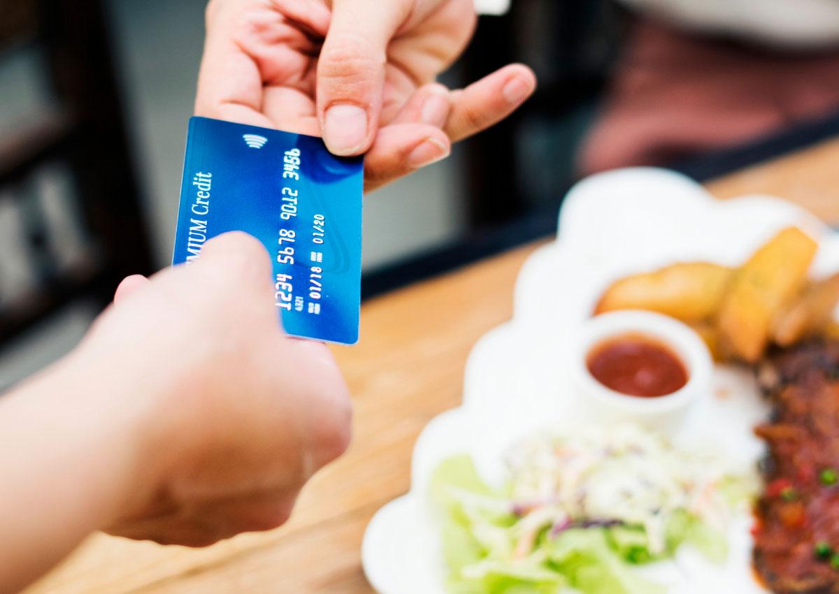 Top 10 fatturati format ristorazione: non mancano le sorprese