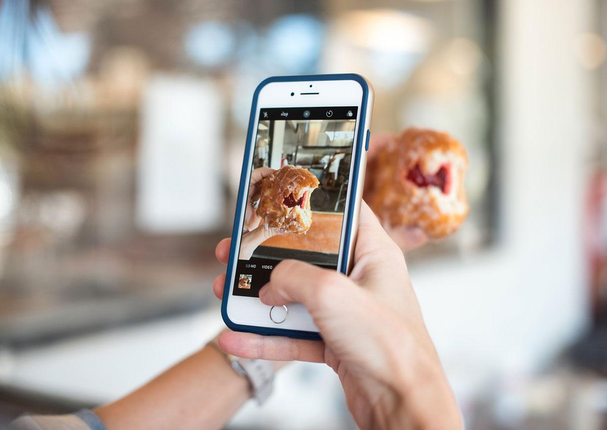 Format e Mobile App, come creare engagement?