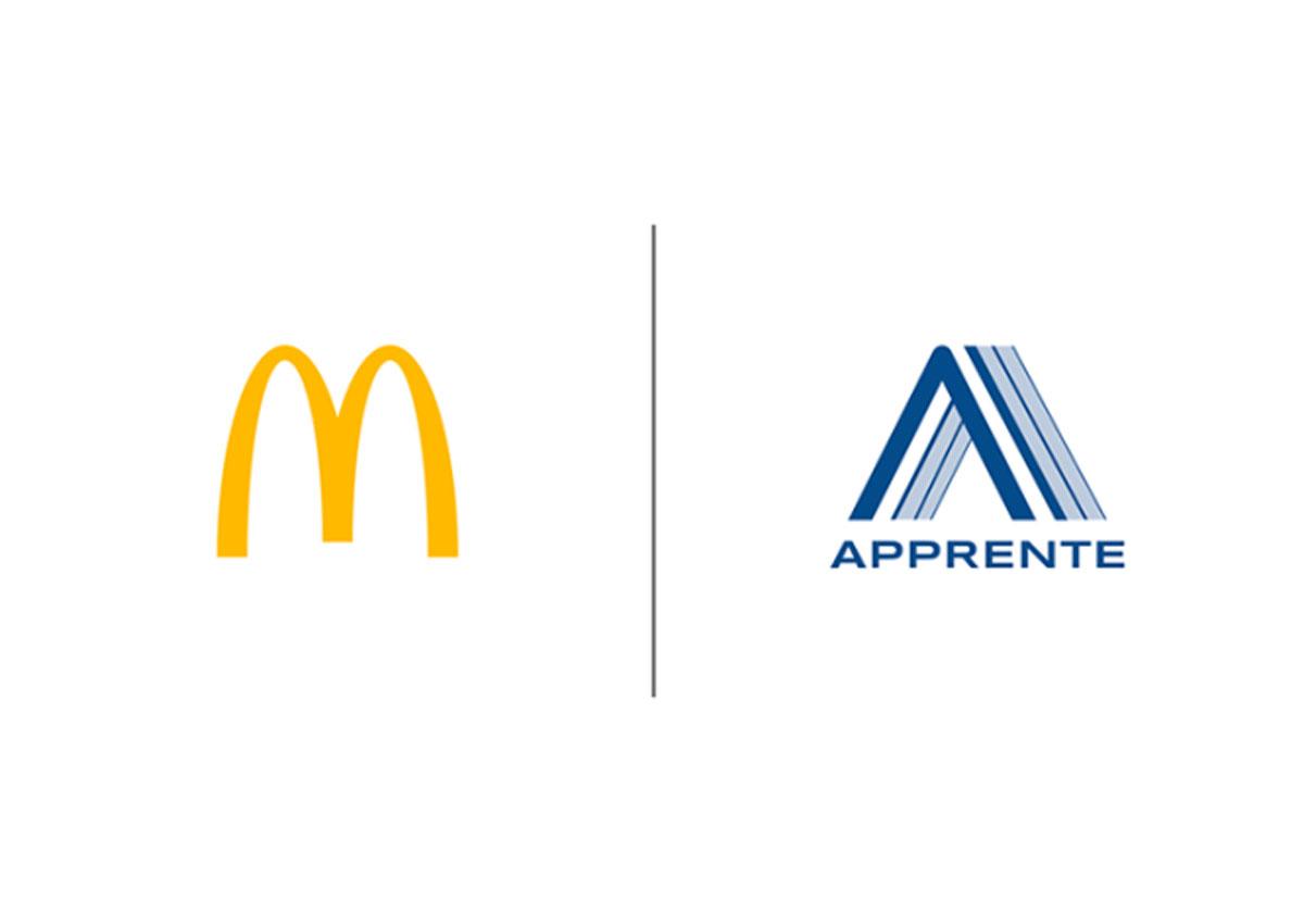 Apprente, acquisizione tecnologica in vista per McDonald's