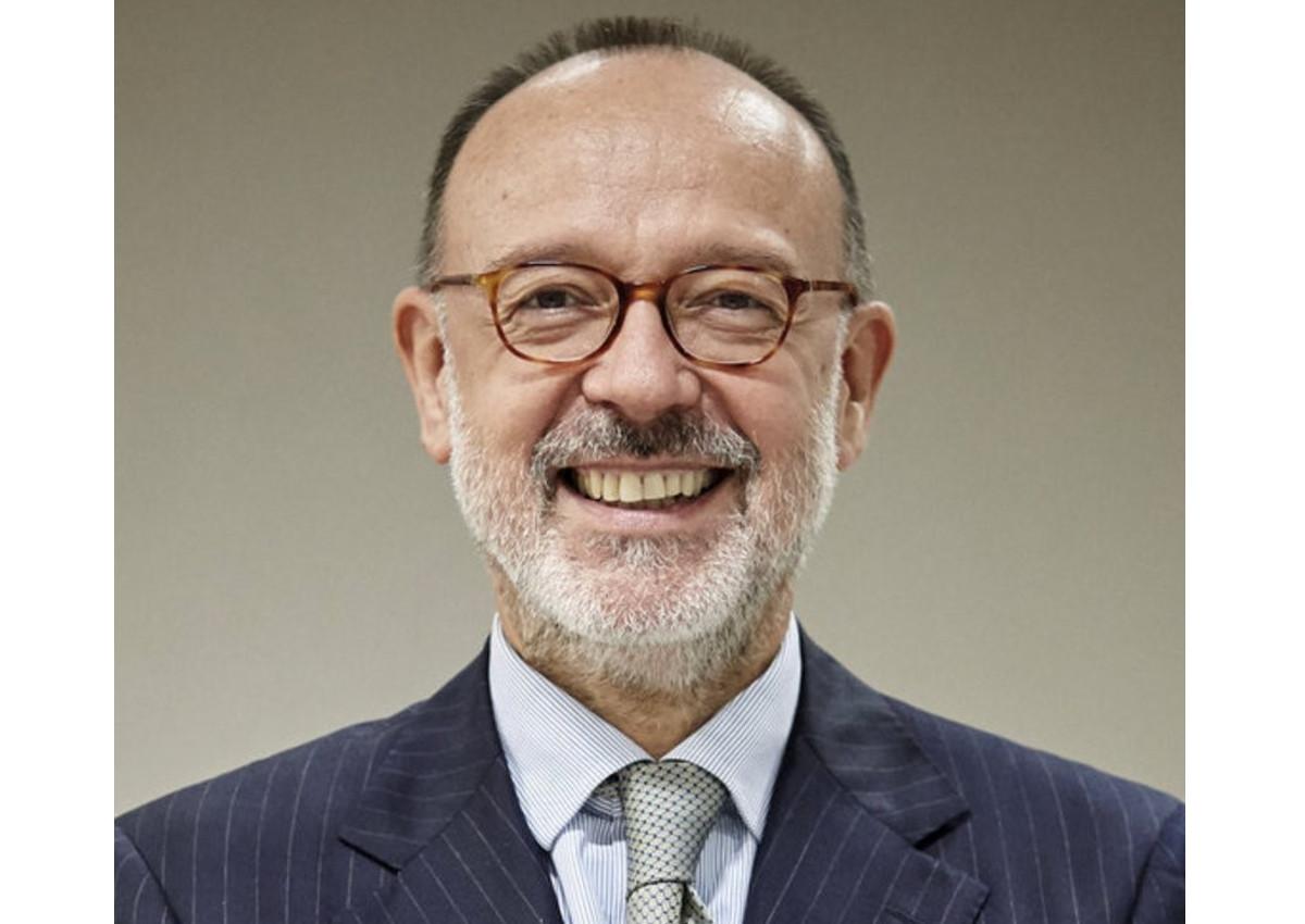 Camst: Danilo Villa è il nuovo direttore generale