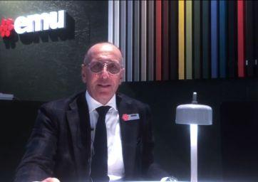 Emu Group spinge sull'innovazione e sulla sostenibilità