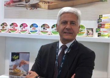 Formec Biffi presenta le nuove basi fresche per il mercato del fuori casa