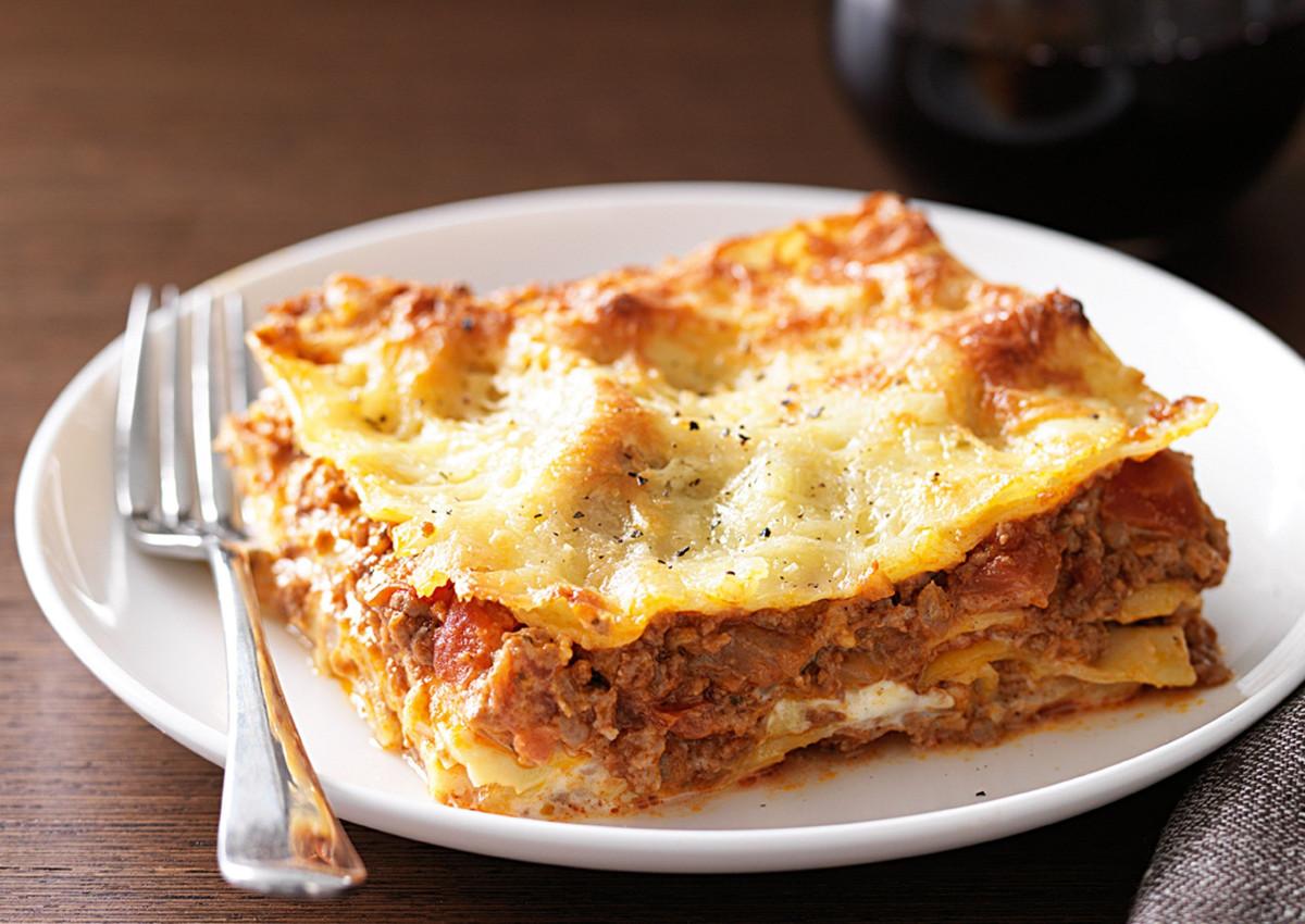 domicilio-lasagne