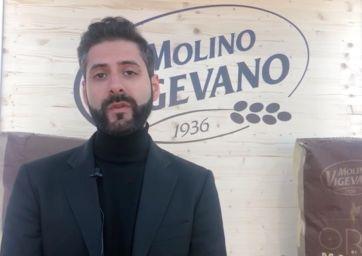 molino vigevano-fabrizio lo conte-sigep 2020