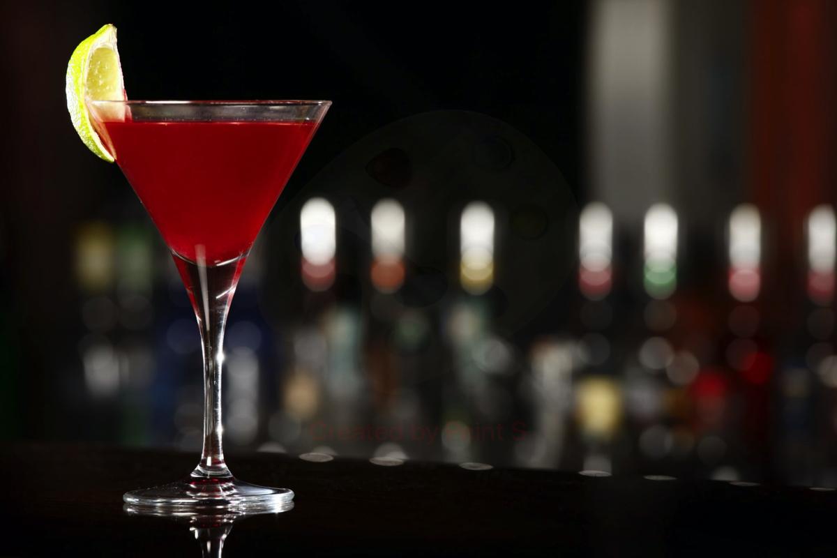 Beverage, cosa aspettarsi dai consumi del 2021