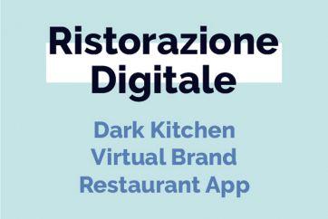 ristorazione digitale A4D