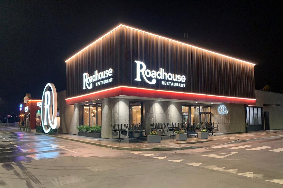 Roadhouse riparte e annuncia oltre 20 nuove aperture